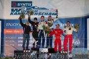 EDFO_NWJ14_04 januari 2014-20-27-43__D1_8269_Syntix DNRT WEK Nieuwjaarsrace 2014 - Circuit Park Zandvoort