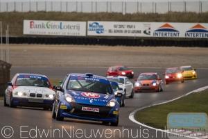 EDFO_NWJ14_04 januari 2014-16-01-43__D1_7739_Syntix DNRT WEK Nieuwjaarsrace 2014 - Circuit Park Zandvoort