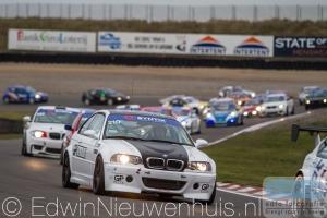 EDFO_NWJ14_04 januari 2014-16-06-06__D1_7790_Syntix DNRT WEK Nieuwjaarsrace 2014 - Circuit Park Zandvoort