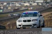 EDFO_FINAL4-14_08 maart 2014-12-01-19__D2_8241_DNRT WEK Final 4 - Circuit Park Zandvoort