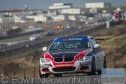 EDFO_FINAL4-14_08 maart 2014-12-01-30__D2_8254_DNRT WEK Final 4 - Circuit Park Zandvoort