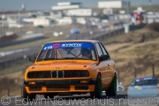 EDFO_FINAL4-14_08 maart 2014-12-01-40__D2_8261_DNRT WEK Final 4 - Circuit Park Zandvoort