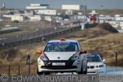 EDFO_FINAL4-14_08 maart 2014-12-01-54__D2_8268_DNRT WEK Final 4 - Circuit Park Zandvoort