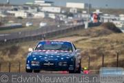 EDFO_FINAL4-14_08 maart 2014-12-02-18__D2_8280_DNRT WEK Final 4 - Circuit Park Zandvoort