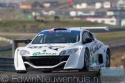 EDFO_FINAL4-14_08 maart 2014-12-04-57__D2_8317_DNRT WEK Final 4 - Circuit Park Zandvoort