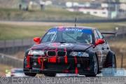 EDFO_FINAL4-14_08 maart 2014-12-09-46__D2_8418_DNRT WEK Final 4 - Circuit Park Zandvoort