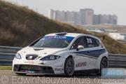 EDFO_FINAL4-14_08 maart 2014-12-17-01__D1_8921_DNRT WEK Final 4 - Circuit Park Zandvoort