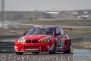 EDFO_FINAL4-14_08 maart 2014-12-20-28__D1_8930_DNRT WEK Final 4 - Circuit Park Zandvoort