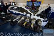 EDFO_FINAL4-14_08 maart 2014-12-47-53__D2_8508_DNRT WEK Final 4 - Circuit Park Zandvoort