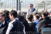 EDFO_FINAL4-14_08 maart 2014-13-08-09__D1_8981_DNRT WEK Final 4 - Circuit Park Zandvoort