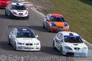 EDFO_FINAL4-14_08 maart 2014-14-07-09__D1_9084_DNRT WEK Final 4 - Circuit Park Zandvoort