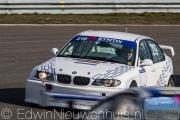 EDFO_FINAL4-14_08 maart 2014-14-27-07__D2_8819_DNRT WEK Final 4 - Circuit Park Zandvoort