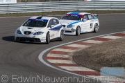 EDFO_FINAL4-14_08 maart 2014-14-34-41__D1_9155_DNRT WEK Final 4 - Circuit Park Zandvoort