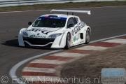 EDFO_FINAL4-14_08 maart 2014-14-35-02__D1_9164_DNRT WEK Final 4 - Circuit Park Zandvoort