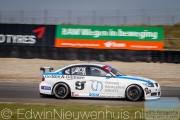 EDFO_FINAL4-14_08 maart 2014-14-58-17__D1_9274_DNRT WEK Final 4 - Circuit Park Zandvoort