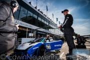 EDFO_FINAL4-14_08 maart 2014-15-07-49__D2_9044_DNRT WEK Final 4 - Circuit Park Zandvoort