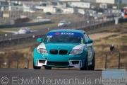 EDFO_FINAL4-14_08 maart 2014-12-02-21__D2_8284_DNRT WEK Final 4 - Circuit Park Zandvoort