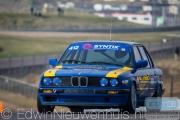 EDFO_FINAL4-14_08 maart 2014-12-08-04__D2_8377_DNRT WEK Final 4 - Circuit Park Zandvoort