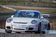 EDFO_FINAL4-14_08 maart 2014-12-09-18__D2_8407_DNRT WEK Final 4 - Circuit Park Zandvoort