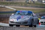 EDFO_FINAL4-14_08 maart 2014-12-09-47__D2_8421_DNRT WEK Final 4 - Circuit Park Zandvoort