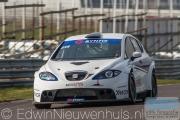 EDFO_FINAL4-14_08 maart 2014-12-26-08__D2_8467_DNRT WEK Final 4 - Circuit Park Zandvoort