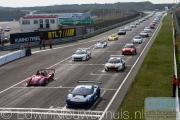 EDFO_FINAL4-14_08 maart 2014-13-55-44__D2_8567_DNRT WEK Final 4 - Circuit Park Zandvoort