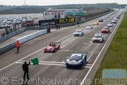 EDFO_FINAL4-14_08 maart 2014-13-56-39__D2_8573_DNRT WEK Final 4 - Circuit Park Zandvoort