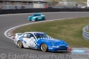 EDFO_FINAL4-14_08 maart 2014-14-08-21__D2_8613_DNRT WEK Final 4 - Circuit Park Zandvoort