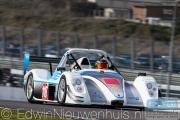 EDFO_FINAL4-14_08 maart 2014-14-13-44__D2_8659_DNRT WEK Final 4 - Circuit Park Zandvoort
