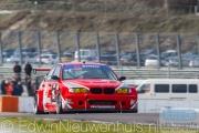 EDFO_FINAL4-14_08 maart 2014-14-14-34__D2_8668_DNRT WEK Final 4 - Circuit Park Zandvoort