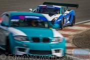 EDFO_FINAL4-14_08 maart 2014-14-35-28__D1_9173_DNRT WEK Final 4 - Circuit Park Zandvoort