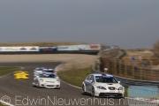 EDFO_FINAL4-14_08 maart 2014-14-54-28__D1_9254_DNRT WEK Final 4 - Circuit Park Zandvoort