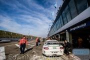 EDFO_FINAL4-14_08 maart 2014-15-13-14__D2_9057_DNRT WEK Final 4 - Circuit Park Zandvoort