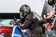 EDFO_FINAL4-14_08 maart 2014-15-13-47__D1_9359_DNRT WEK Final 4 - Circuit Park Zandvoort