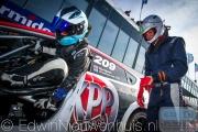 EDFO_FINAL4-14_08 maart 2014-15-41-22__D2_9120_DNRT WEK Final 4 - Circuit Park Zandvoort
