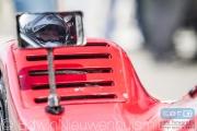 EDFO_FINAL4-14_08 maart 2014-15-43-31__D1_9394_DNRT WEK Final 4 - Circuit Park Zandvoort