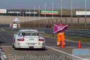 EDFO_FINAL4-14_08 maart 2014-16-04-33__D1_9425_DNRT WEK Final 4 - Circuit Park Zandvoort
