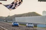 EDFO_FINAL4-14_08 maart 2014-18-10-00__D1_9532_DNRT WEK Final 4 - Circuit Park Zandvoort
