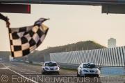 EDFO_FINAL4-14_08 maart 2014-18-11-26__D1_9542_DNRT WEK Final 4 - Circuit Park Zandvoort