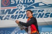 EDFO_FINAL4-14_08 maart 2014-18-32-00__D1_9623_DNRT WEK Final 4 - Circuit Park Zandvoort