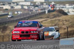 EDFO_FINAL4-14_08 maart 2014-12-01-14__D2_8235_DNRT WEK Final 4 - Circuit Park Zandvoort