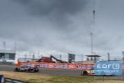 Augusto Farfus - BMW M4 DTM - BMW Team RBM - DTM Circuit Park Zandvoort