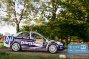 EDFO_ELE13-2008_D2_3931-ELE Rally 2013
