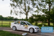EDFO_ELE13-2017_D2_3952-ELE Rally 2013