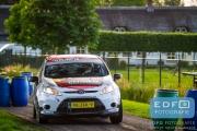 EDFO_ELE13-2023_D1_4385-ELE Rally 2013