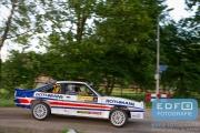 EDFO_ELE13-2024_D2_3969-ELE Rally 2013