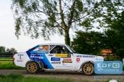 EDFO_ELE13-2027_D2_3980-ELE Rally 2013