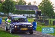 EDFO_ELE13-2031_D1_4395-ELE Rally 2013