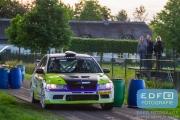 EDFO_ELE13-2032_D1_4399-ELE Rally 2013