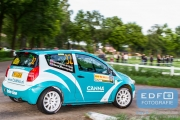 EDFO_ELE13-2032_D2_3982-ELE Rally 2013